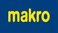 Makro_logo_2011_RGB