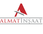 logo_almat_insaat
