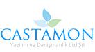 castamon.com